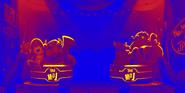 Monstersacademykids banner bkg
