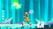 8bitretake jd2018 gameplay 5