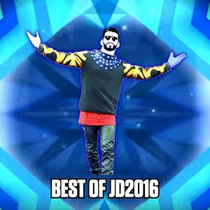 Bestofjd2016.png