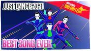 Bestsongever jd2021 thumbnail us