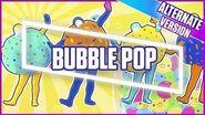 Bubble Pop! (Bubble Gum Version) - Gameplay Teaser (US)