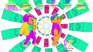 Dibbydibby promo gameplay