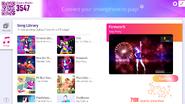 Firework jdnow menu computer 2020