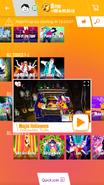 Magichalloweenkids jdnow menu phone 2017