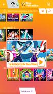 Onneportepas jdnow menu phone 2017