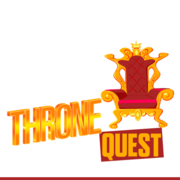 ThroneQuest Logo.png