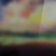 Wakemeupdlc cover albumbkg