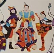 Bedtimestorieschn cover albumcoach artbook