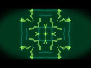 Dynamite (mashup) background - Just Dance 3