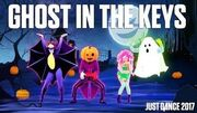 Ghost In The Keys - Gameplay Teaser (UK)