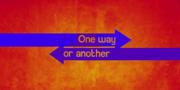 Onewaydlc banner bkg