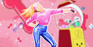 Barbie BC