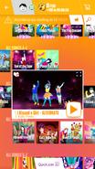 Ikissedosc jdnow menu phone 2017