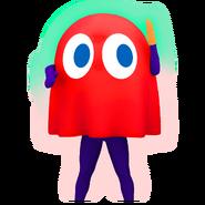 Pacman coach 2
