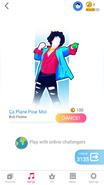 Caplane jdnow coachmenu phone 2020