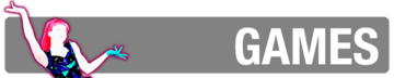Games box logo.png