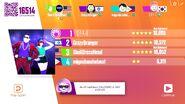 GangnamStyleDLC jdnow score new