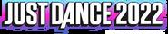 Jd22 horizontal logo