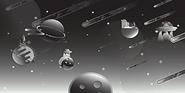 Postcard spacegirlkids004 thumb