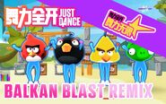 Angrybirds thumbnail zh