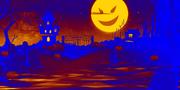 Ghostinthekeys banner bkg