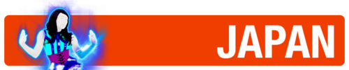 Jdjapan box logo.png