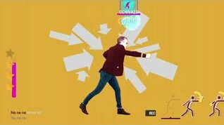 Just Dance 2020 One Direction - One Way Or Another (Teenage Kicks) - (MEGASTAR)