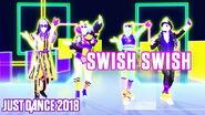 Swishswish thumbnail brazil