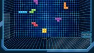 Tetris background 1