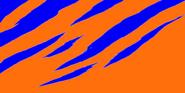Turnupthelove banner bkg
