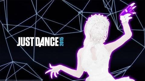 Bad Romance - Gameplay Teaser (UK)