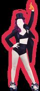 Just-Dance-2016-060815-013