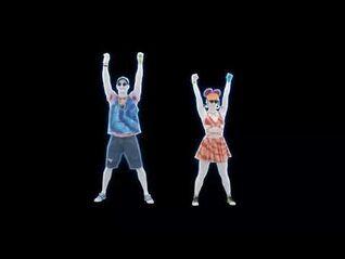 Just Dance Unlimited- Savage Love by Jawsh 685, Jason Derulo (LEAK)