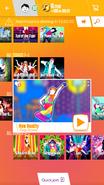Newreality jdnow menu phone 2017