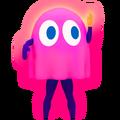 Pacman coach 3