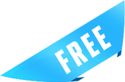 Banner covers free