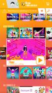 Diggy jdnow menu phone 2017
