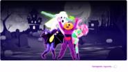 Ghostinthekeys jd2019 load