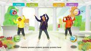 Gummy promo gameplay 1