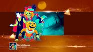 Halloweenquat jd2017 load
