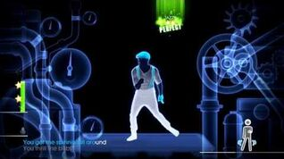 Just Dance 2014 - It's You