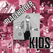 Kidsmode jdu placeholder