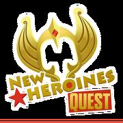 NewHeroines quest.png