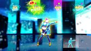 Rainoverme promo gameplay 2 wii