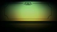 Surfinbird background