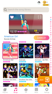 Americangirldlc jdnow menu phone 2020
