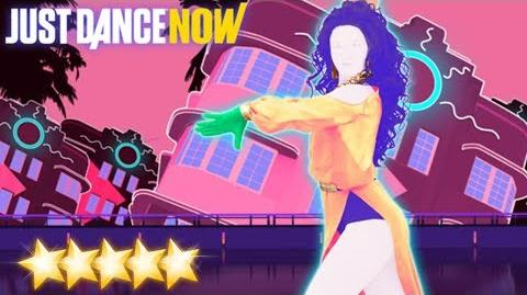 Fun - Just Dance Now