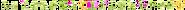 Itsrainingmen pictos-sprite