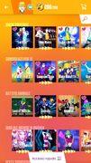 Jdnow new song menu june 2018