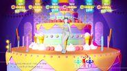 MeToo Background ColorMood 04-1024x576